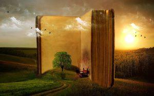 book-au-pair