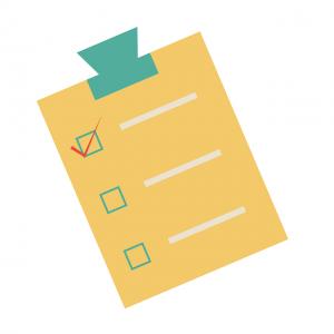 checklist-1614702_640