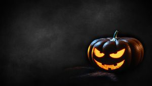 halloween-au-pair