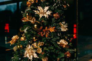 Natale-Au Pair
