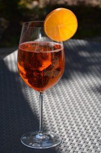 aperol-spritz-aperitivo