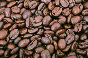 aroma-caffe-au pair