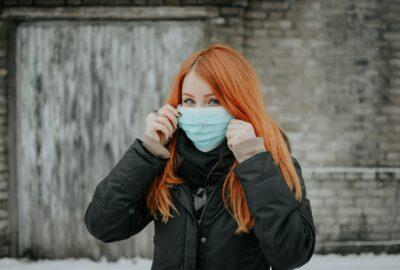 pandemia au-pair